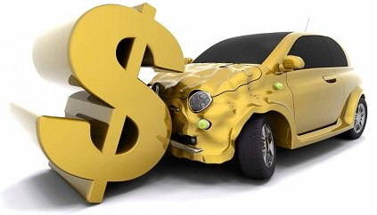 выкуп битых авто, продать битую машину, выкуп битых авто +в москве, выкуп битых авто после дтп, срочный выкуп битых авто, выкуп автомобилей битые авто, выкуп битых авто скупка, битое авто выкуп аварийных, выкуп битых авто дорого, выкуп битых авто москва +и область, выкуп битых авто +в московской области, выкуп битых авто москва +и московская область, выкуп битых авто +в москве +и московской