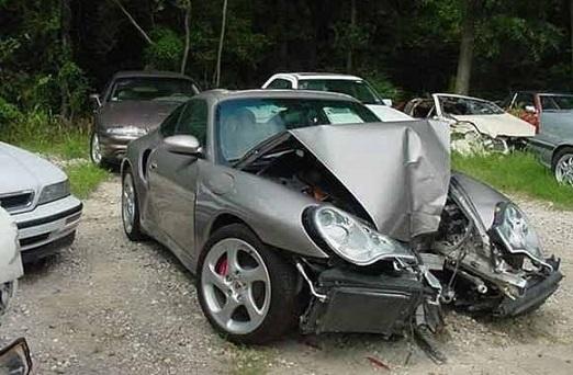 срочный выкуп битых машин, выкуп битых автомобилей срочно, выкуп битых аварийных авто, покупка битых авто