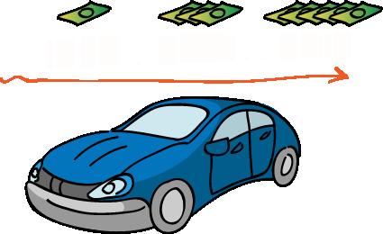 выкуп авто, выкуп автомобилей, автовыкуп, срочный выкуп авто, выкуп авто срочно, выкуп машин, скупка авто, продать машину быстро, выкуп битых авто, выкуп авто москва, перекупы авто, скупка автомобилей, выкуп авто дорого, продать битый авто, перекупщики авто, скупка битых авто, выкуп авто москва +и область, выкуп авто москва московская область, автовыкуп москва, как продать машину быстро, выкуп авто срочно москва, продать машину перекупщикам, продать авто перекупщикам, выкуп кредитных авто, выкуп кредитных автомобилей, продать кредитное авто, срочный выкуп кредитных авто, выкуп кредитных автомобилей срочно, выкуп кредитных авто +в москве