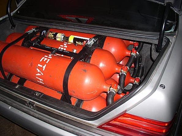 газ или бензин за и против, что лучше газ или бензин, газ или бензин что лучше для мотора, что лучше газ или бензин на авто, что лучше для двигателя газ или бензин, качество бензина как определить, газ или бензин плюсы и минусы, газ или бензин что выгоднее, что лучше бензин или бензин газель