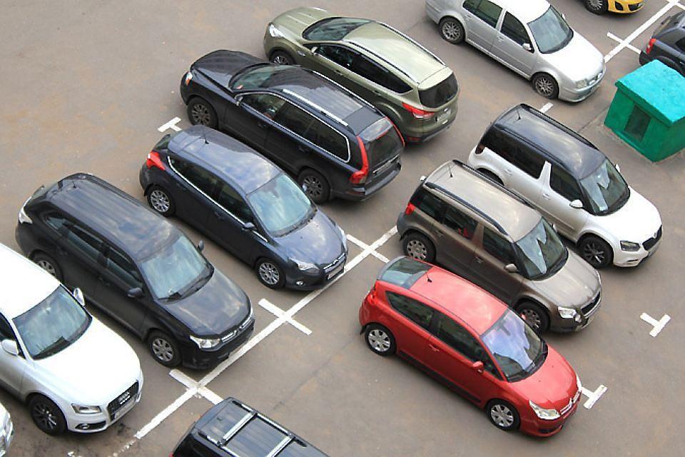 где продать авто, где продать машину, где выгодно продать авто, где продать автомобиль, где можно продать машину, где можно продать автомобиль?