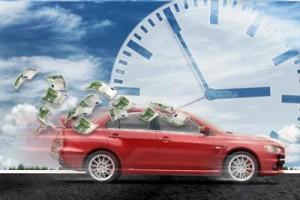 как быстро продать авто, продать авто сразу, выкуп авто сразу, срочный выкуп авто сразу, продать авто за один день