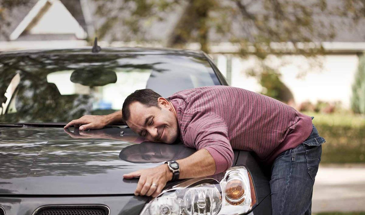 как правильно купить автомобиль с рук, как правильно купить бу автомобиль и оформить, как правильно купить авто у перекупа, как правильно купить автомобиль у частного лица