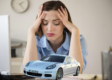 когда лучше покупать машину, когда лучше покупать автомобиль, когда лучше покупать машину бу, в какое время года лучше покупать автомобиль, когда лучше покупать авто, лучшее время для покупки автомобиля