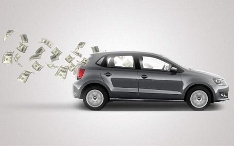 авто куплю, куплю бу авто, куплю бу машину, куплю ваш авто, выкуплю ваш автомобиль, куплю машину дорого