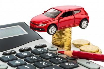 оценить автомобиль онлайн калькулятор бесплатно, оценка авто онлайн калькулятор, оценить автомобиль для продажи онлайн калькулятор бесплатно, онлайн оценка автомобиля калькулятор, авто калькулятор, рассчитать стоимость автомобиля с пробегом