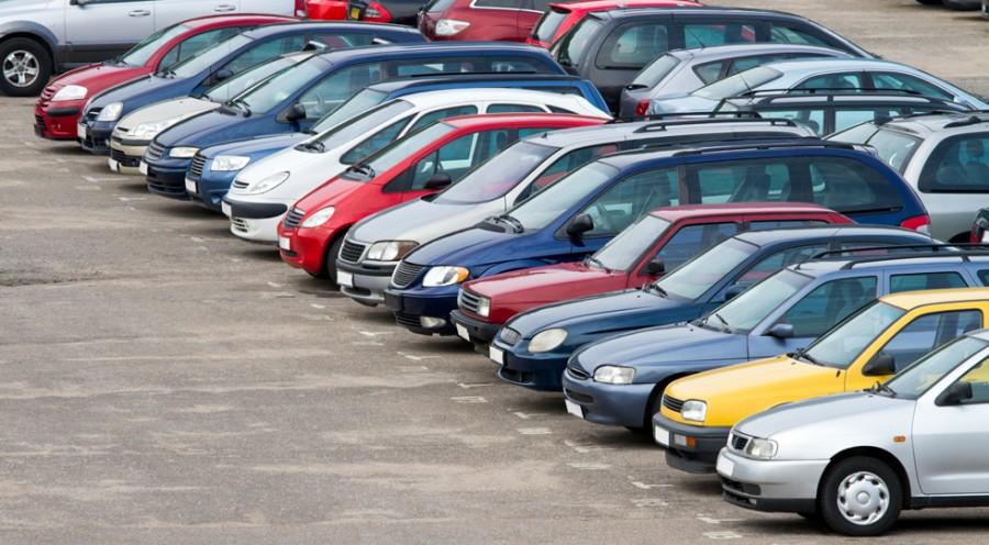 Автосалон продажа подержанных машин в москве автоломбард продажа питер