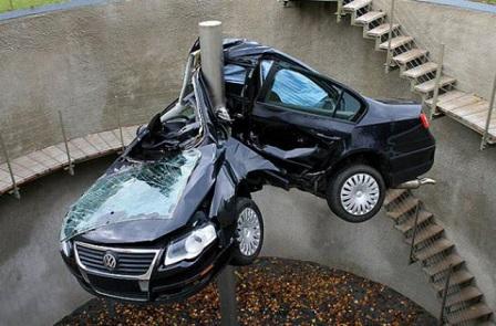 выкуп битых авто, битые авто, скупка битых автомобилей, продать битый автомобиль, продажа битых авто, выкуп битых автомобилей