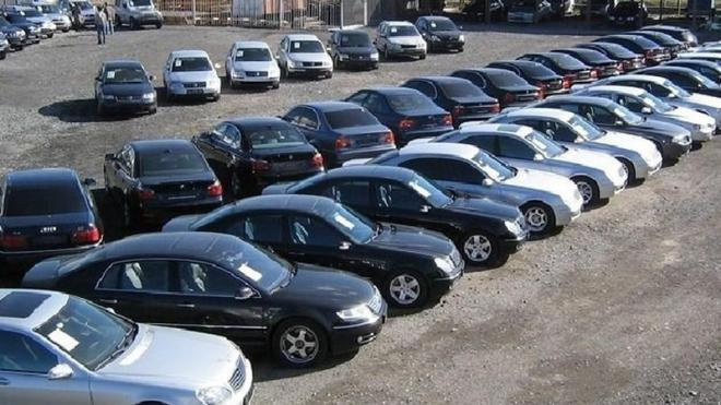 продажа автомобилей бу, продажа бу авто в россии, продажа б у машин, продажа машин бу, продам авто бу