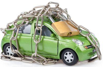 выкуп кредитных авто, выкуп кредитных автомобилей, как продать кредитную машину, кредитные авто, продать кредитный автомобиль