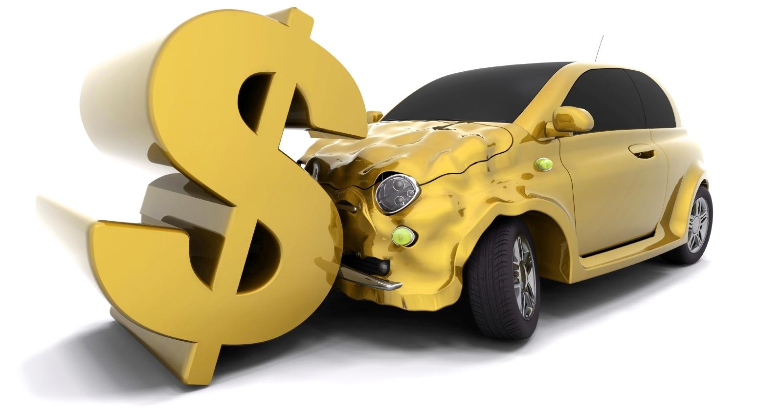 срочный выкуп автомобилей, купить авто, продать автомобиль, цены автомобиля, бесплатный выезд оценщика, новые, поддержанные, битые, автомобиль не на ходу, кредитные, залоговые, арестованные, не растаможенные, без документов, после аварии, распил, по разбор, грузовые, легковые, мототехника, отечественные, иностранные, предпродажная диагностика автомобиля, автомобиль в ДТП, снижение стоимости, сколов, царапин, ржавчину, двигателя, паспорт, ПТС