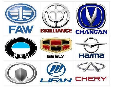 выкуп китайских авто, выкуп китайских автомобилей, продать китайское авто, продать китайский автомобиль