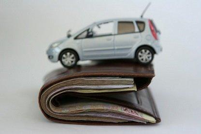 автокредит плюсы и минусы, выкуп автокредита, минусы и плюсы автокредита