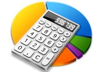 оценить авто онлайн калькулятор, оценить машину для продажи онлайн калькулятор, расчет стоимости автомобиля с пробегом калькулятор онлайн, как оценить автомобиль для продажи калькулятор, калькулятор стоимости автомобиля с пробегом, калькулятор выкупа авто, выкуп авто онлайн калькулятор