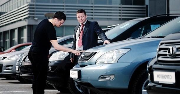 Покупка подержанного авто, частник или автосалон, купить машину бу, машины бу, продажа бу авто, купить автомобиль бу, авто бу, как купить подержанное авто правильно, купить бу авто, срочный выкуп авто