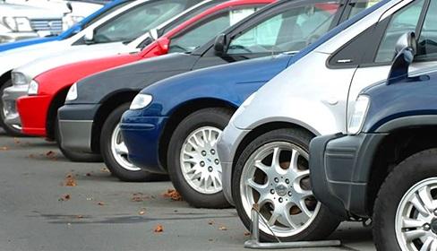 продажа залоговых автомобилей, залоговые автомобили, залоговые авто, выкуп залоговых автомобилей, выкуп залоговых авто, выкуп авто в залоге
