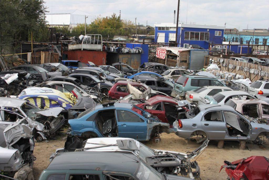 сдать машину на разборку, продать машину на разборку, разборка машин, продать машину на разборке цена, продать авто на разборку, авто на разбор, авто в разбор