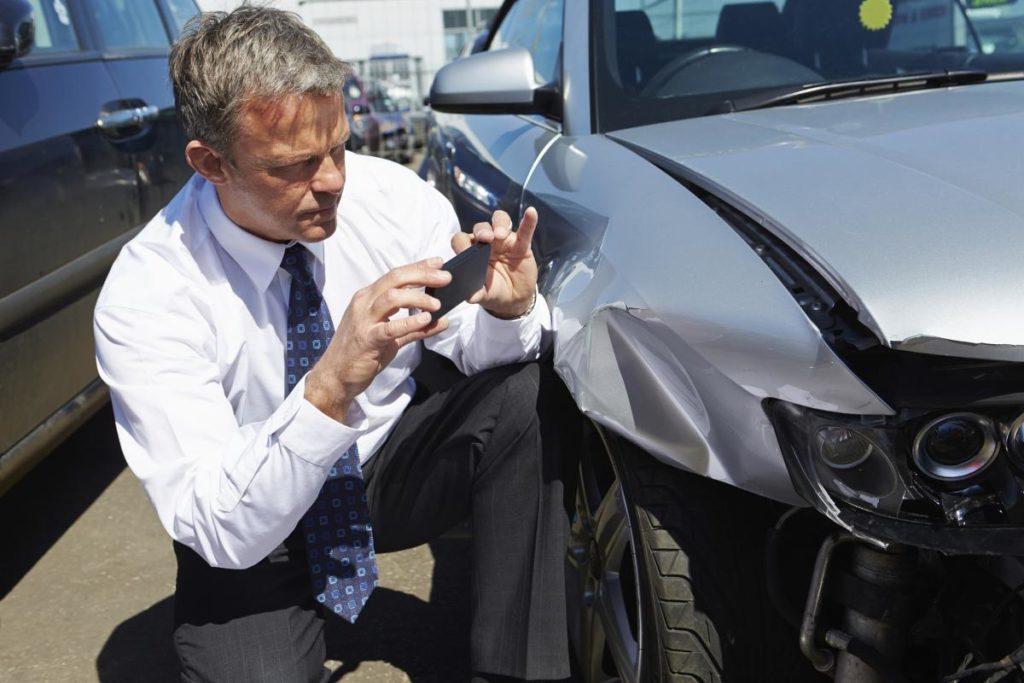 оценка автомобиля онлайн, оценка авто, оценить авто, оценка авто онлайн, оценить мое авто