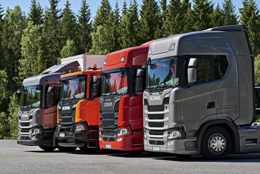 выкуп грузовиков, выкуп грузовых автомобилей, выкуп грузовой техники, выкуп грузовых автомобилей б у, срочный выкуп грузовых автомобилей, выкуп грузовых авто, срочный выкуп грузовиков.