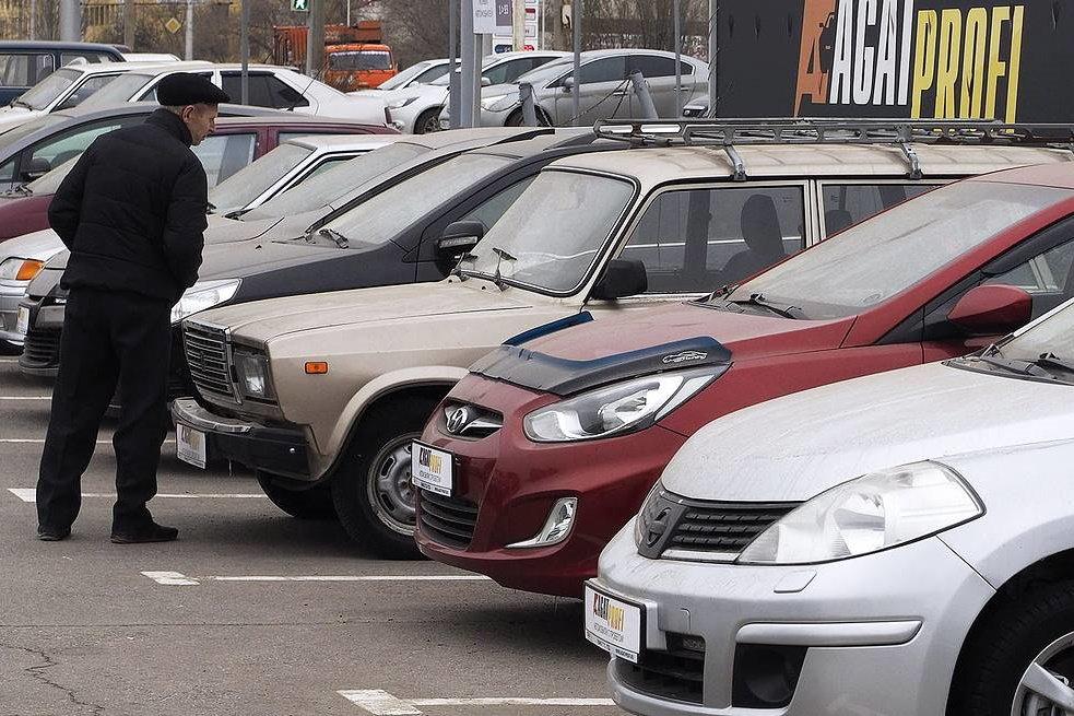 покупка авто в другом регионе, как купить машину в другом городе, как купить машину в другом регионе и правильно оформить, как продать машину в другом регионе, можно ли оформить машину в другом регионе, покупка авто в другом городе