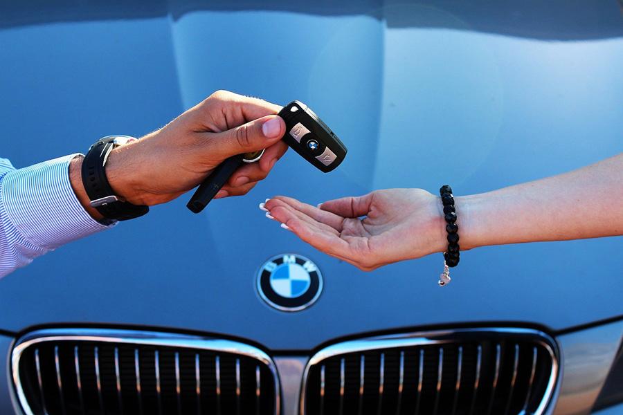 продам автомобиль, авто на продажу, продать авто дорого, продажа авто цены, продажа автотранспорта, продать машину дорого, продажа автомашин