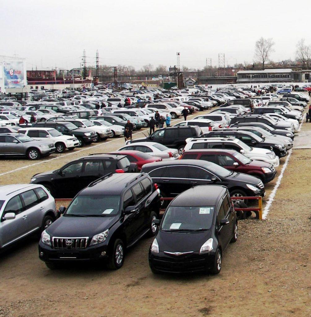 продажа конфискованных автомобилей, конфискованные авто, продажа конфискованных авто, продажа конфиската автомобилей, конфискат авто продажа