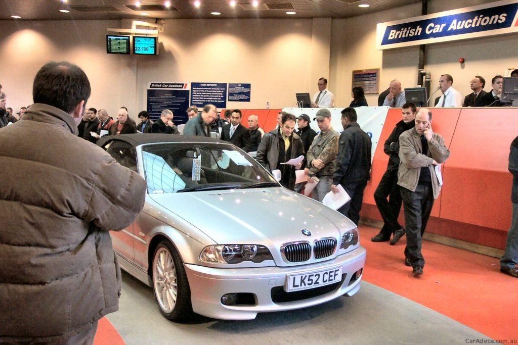 аукционы по продаже автомобилей от банков, как купить автомобиль на аукционе в Японии самостоятельно, купить авто на аукционе, купить авто с аукциона в России без посредников, купить машину на аукционе, аукцион поврежденных автомобилей, купить автомобиль из Японии с аукциона