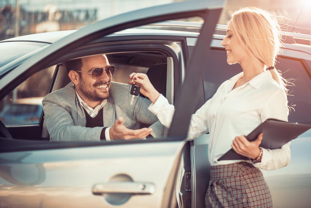 выкуп проблемных авто, авто с проблемными документами купить, выкуп проблемных автомобилей, проблемные автомобили купить, продать проблемное авто, продать проблемную машину, купить проблемный автомобиль