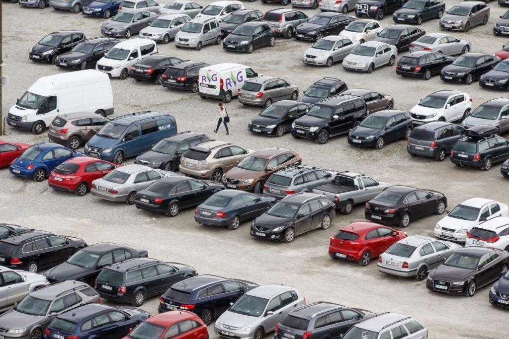 авто выкуп подержанных автомобилей, скупка подержанных авто, скупка подержанных автомобилей, выкуп подержанных машин, продажа подержанных иномарок, срочный выкуп подержанных авто, продать подержанный автомобиль