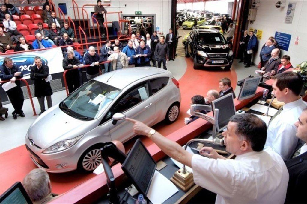 аукцион автомобилей, аукцион авто, аукцион автомобилей в России, аукцион японских автомобилей, аукцион авто в России