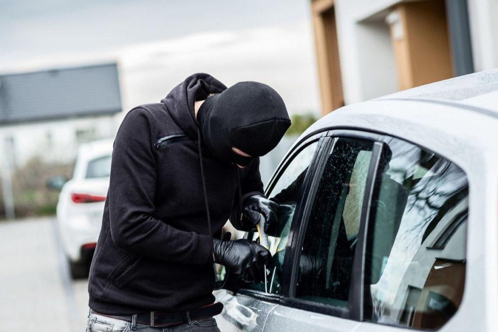 угон автомобиля, угон авто, угон машины, поиск угнанных автомобилей, база угнанных автомобилей, угнали автомобиль, поиск угнанных авто, как угоняют машины