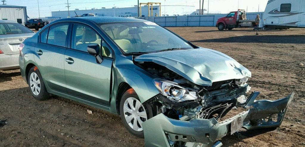 аварийные авто, после дтп, продажа аварийных авто, продать автомобиль после дтп, срочный выкуп аварийных авто, выкуп автомобилей после дтп, выкуп машин после дтп