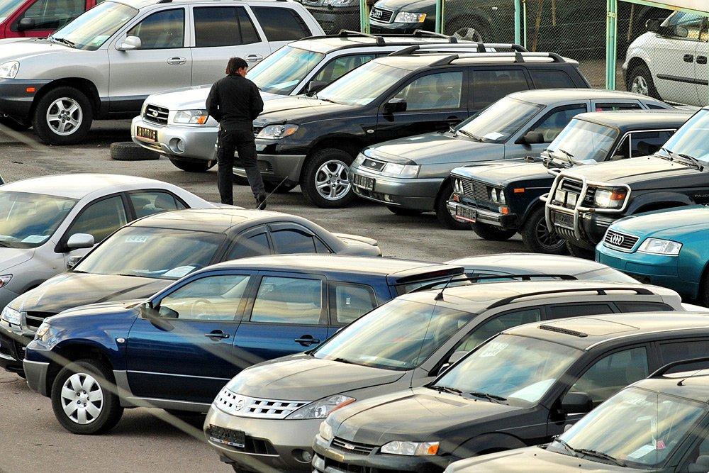 подержанные машины, выкуп подержанных авто, купить подержанную машину, авто выкуп подержанных авто, выкуп подержанных автомобилей