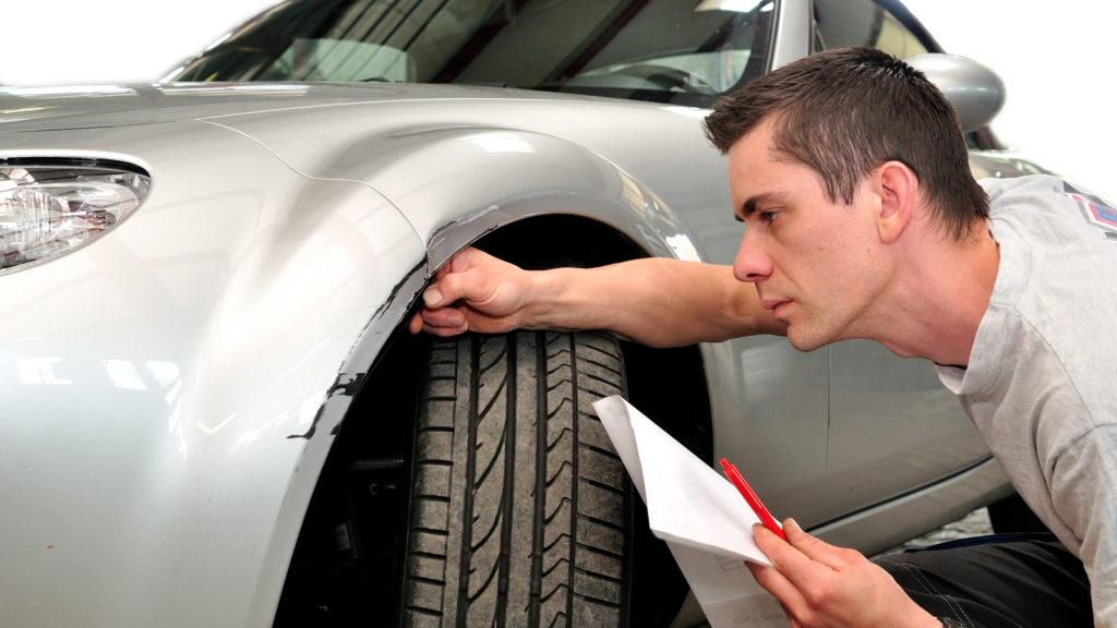 оценка стоимости авто, оценка автомобиля онлайн для продажи, оценить мое авто онлайн, оценить машину, оценка и выкуп авто, оценка автомобиля онлайн для продажи бесплатно, оценить стоимость автомобиля