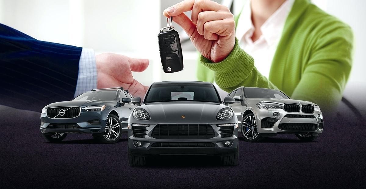 продать номера на автомобиль, продам номер на автомобиль, продать гос номера на автомобиль, продам гос номера на автомобиль, как продать номера отдельно от машины