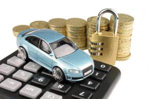 купить кредитный автомобиль, продать кредитный авто, продажа кредитного авто, купить кредитное авто, выкуп кредитных машин, автовыкуп кредитных авто