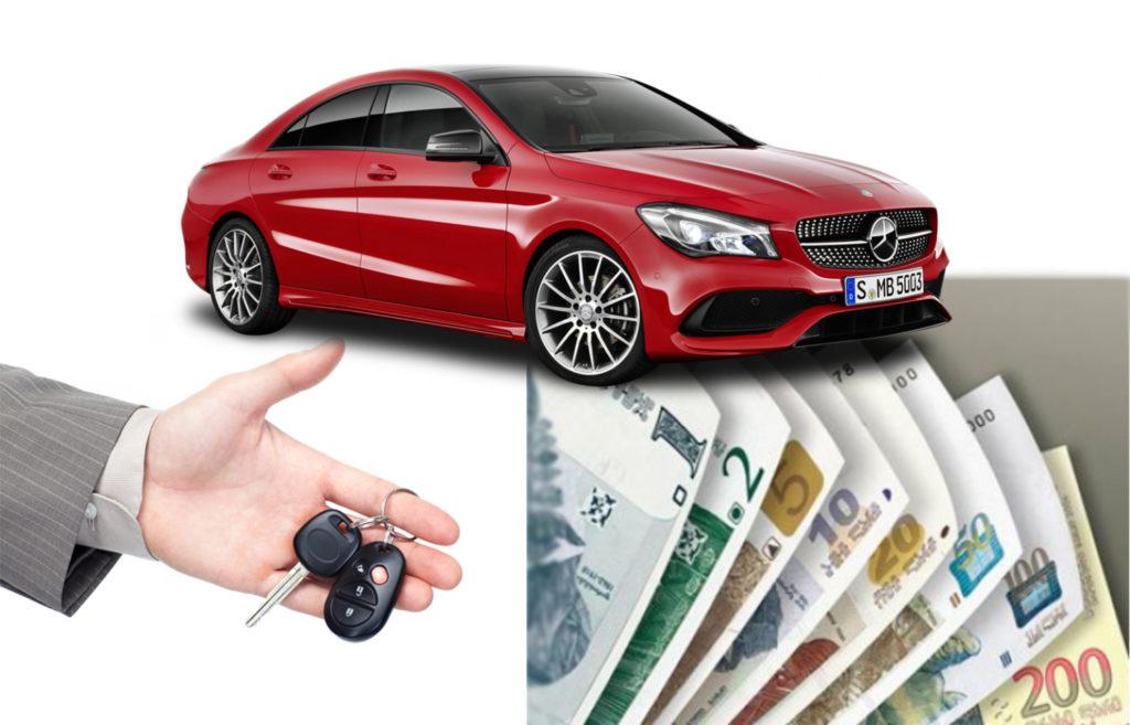 машины продажа, продать автомобиль, продам машину, авто продажа автомобилей, как продать автомобиль, купить продать авто