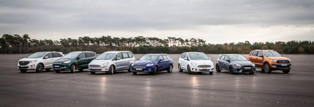 продать форд фокус срочно, купить машину форд, выкуп форд, срочно продать форд выкуп ford, выкуп форд фокус, выкуп автомобилей форд
