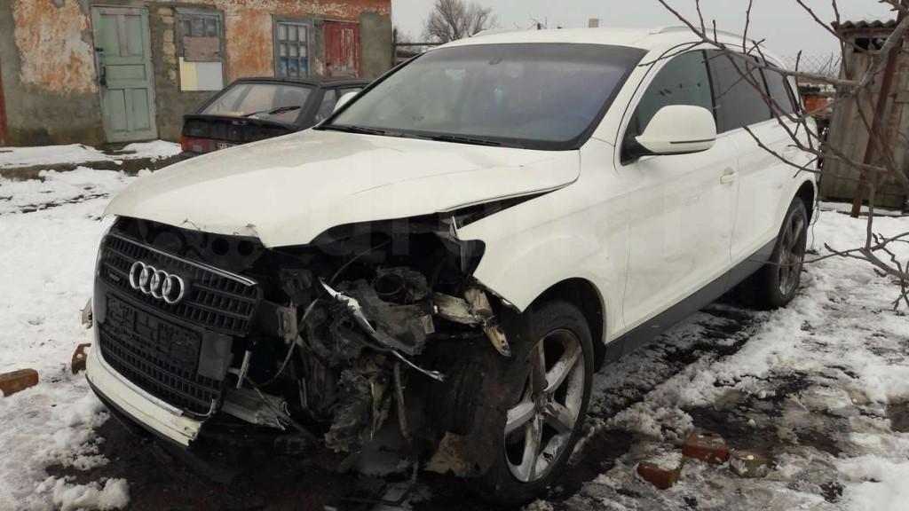 куплю битый автомобиль с документами, битые авто в России, продать разбитую машину, куплю битое авто, купить битое авто в Московской области