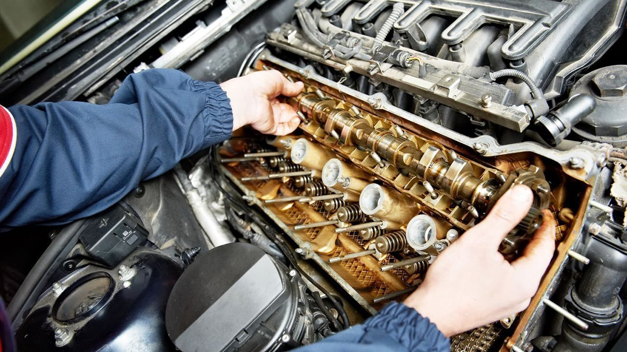 куда продать двигатель от автомобиля, буксировка авто с акпп с неработающим двигателем, авто с неисправным двигателем купить, купить авто без двигателя, купить авто не на ходу требующего ремонта двигателя, как продать двигатель с автомобиля
