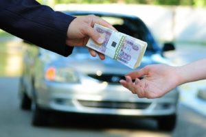 выкуп лизинговых автомобилей, продажа лизинговых автомобилей б у, выкуп лизинговых авто, выкуп авто из лизинга, выкупить лизинговый автомобиль, выкуп авто после лизинга,лизинг выкуп автомобиля
