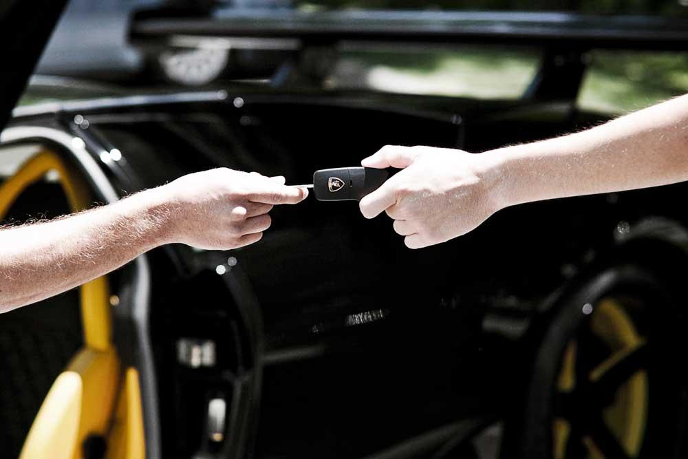 обмен авто ключ в ключ, обмен авто на авто ключ в ключ, автообмен ключ в ключ, обмен машин ключ в ключ, обмен ключ в ключ
