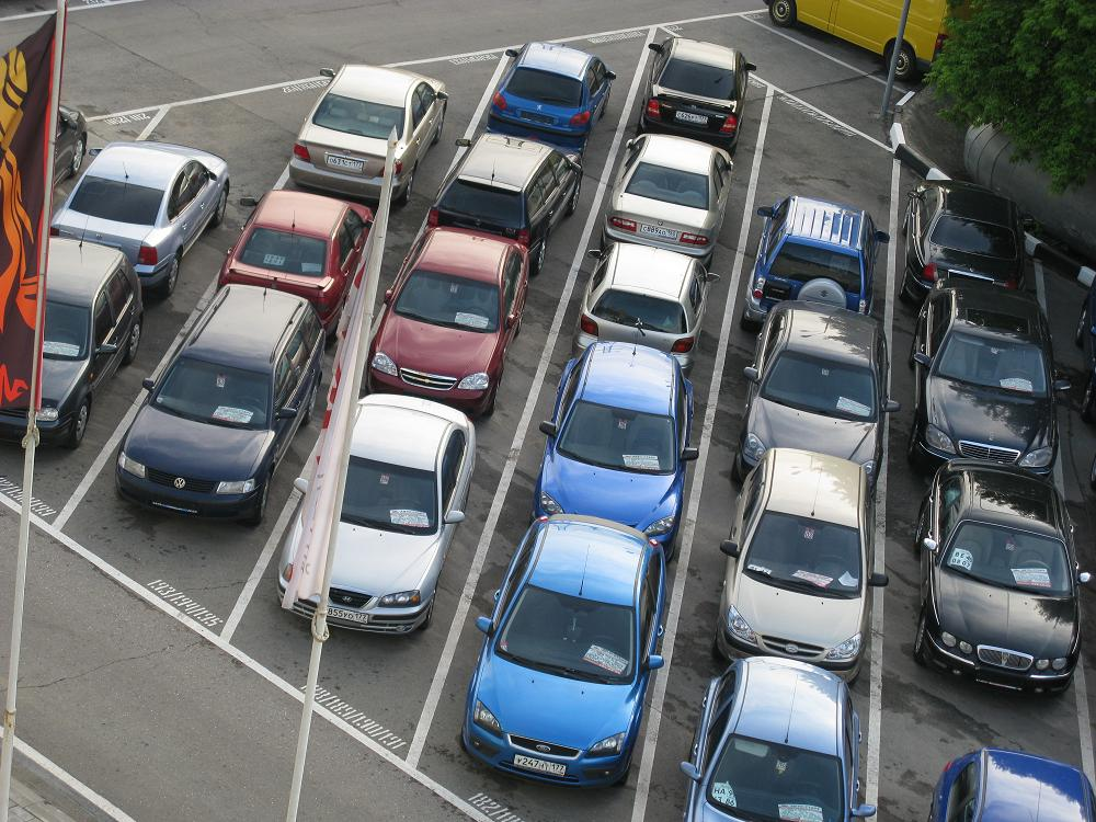 конфискованные автомобили, распродажа конфискованных авто, купить конфискованный автомобиль, распродажа конфискованных автомобилей, купить конфискат авто