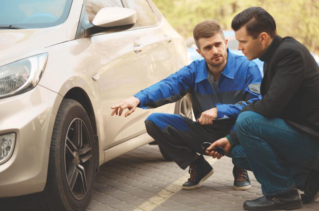 помощь в продаже автомобиля, услуги по продаже авто, помощь в продаже машины, услуги по продаже автомобилей, поможем продать авто, помощь в продаже авто, помощь в купле продаже автомобиля, помощь при продаже автомобиля