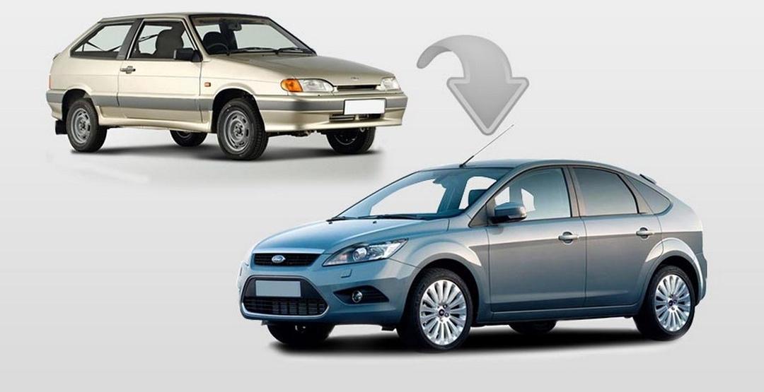 обмен б у авто на б у авто, обмен машин бу на бу, обмен бу авто на бу авто, обмен б у авто на авто, обмен б у авто на б у, обмен бу на бу
