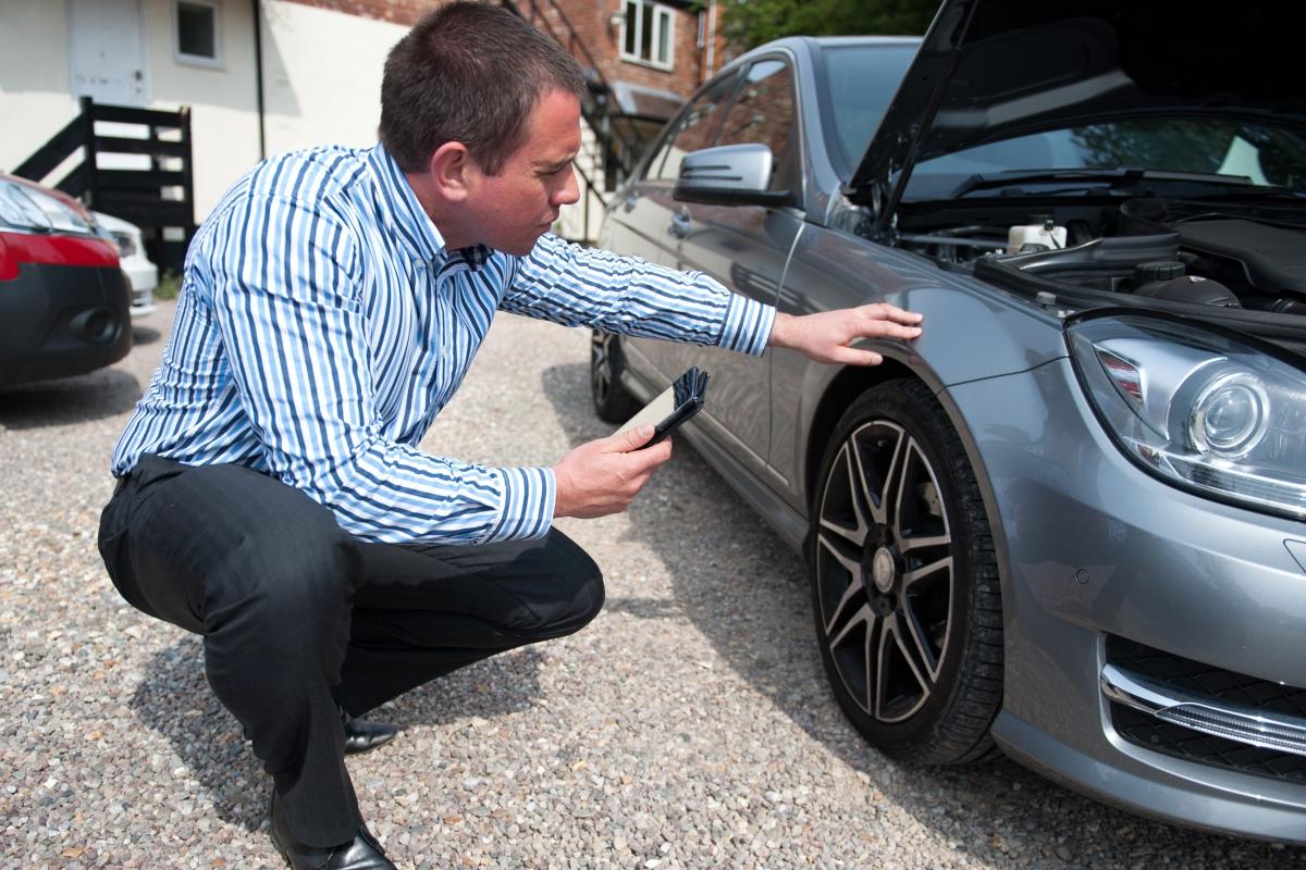 осмотр авто перед покупкой, осмотр автомобиля перед покупкой, осмотр машины перед покупкой, осмотр автомобиля перед выездом