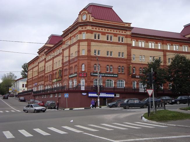Срочный выкуп авто в Подольске