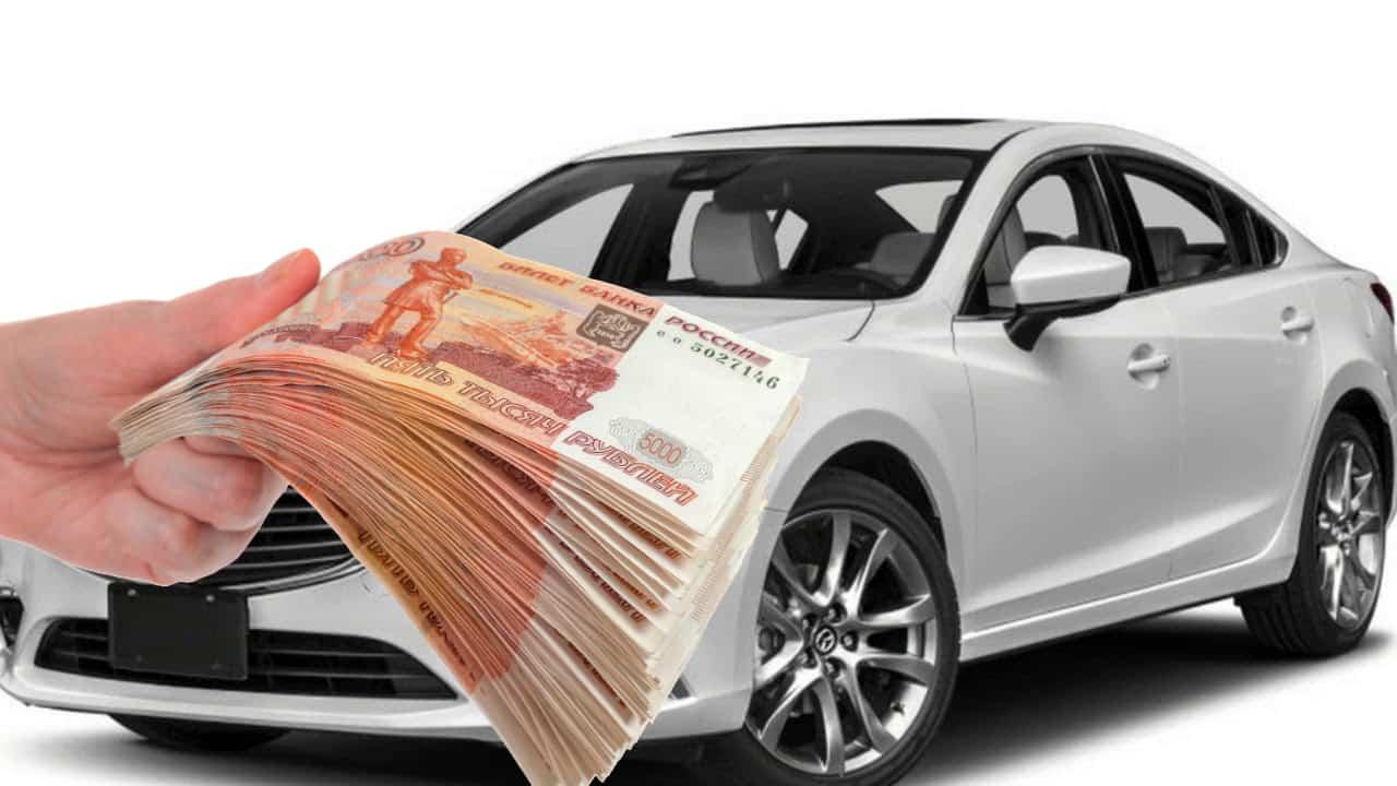 проверенный выкуп авто,проверенный автовыкуп,честный выкуп авто