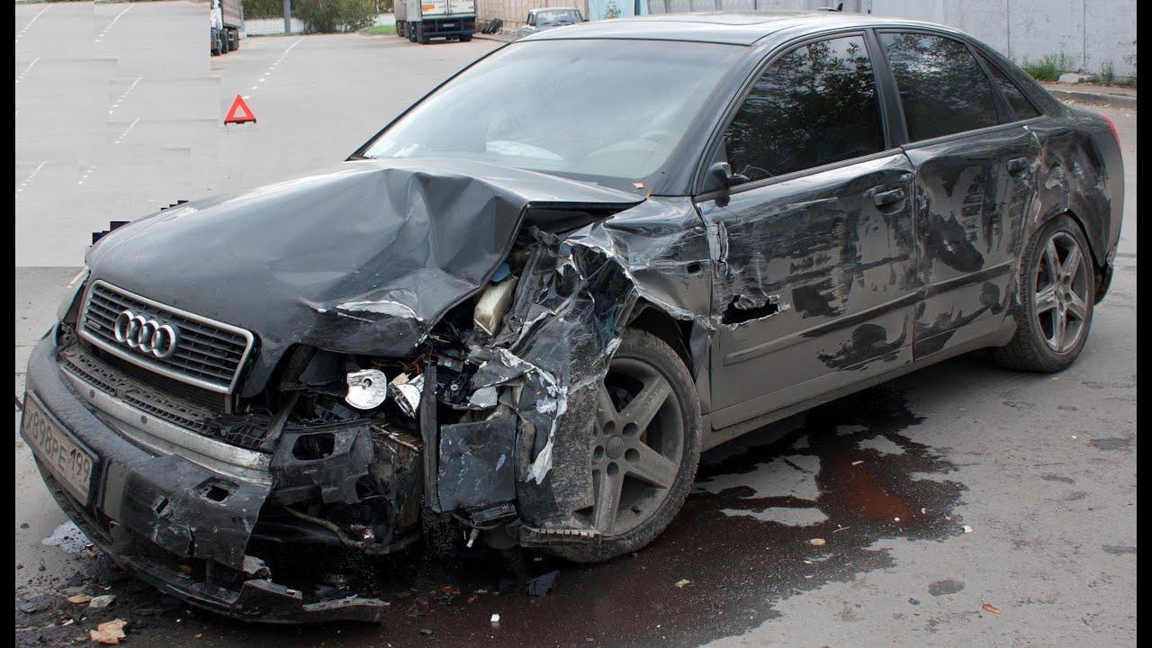 аварийный выкуп,выкуп аварийных авто,выкуп аварийных автомобилей,выкуп аварийных машин,выкуп аварийных авто дтп,выкуп аварийных авто после дтп,выкуп аварийных авто в москве,выкуп авто в аварийном состоянии,срочный выкуп аварийных авто,выкуп аварийных автомобилей срочно